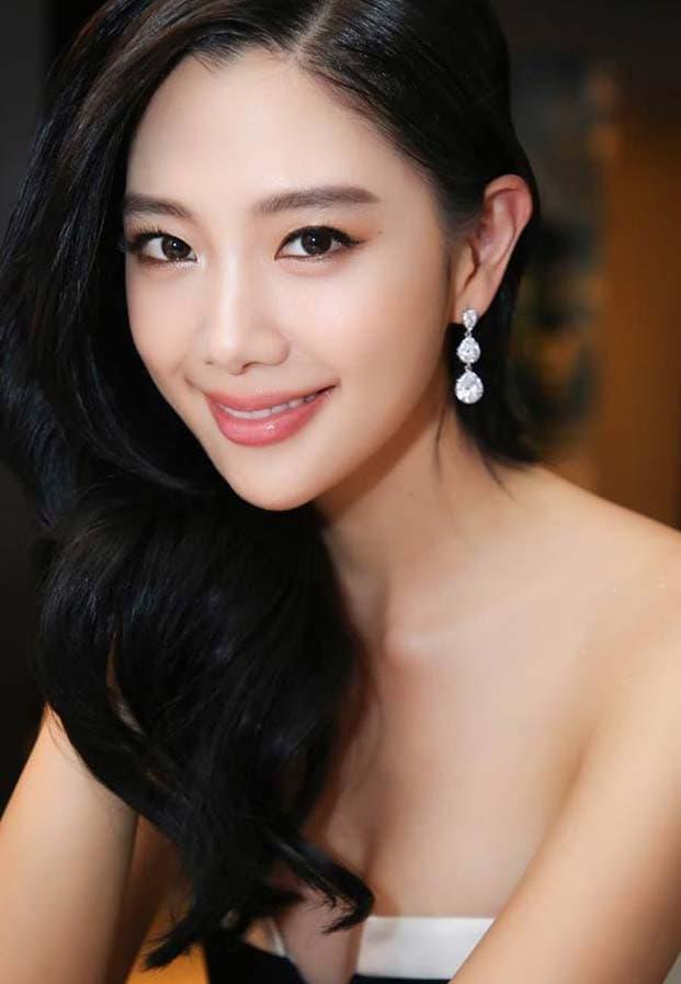Lee Smile