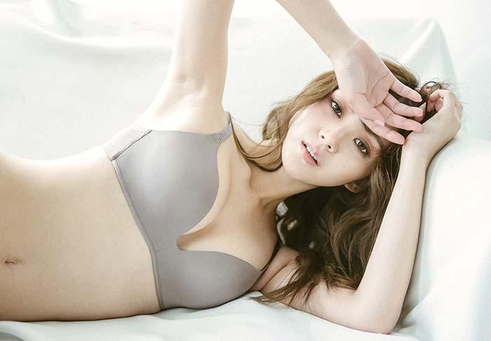 Lee-Chae-Eun-sleep