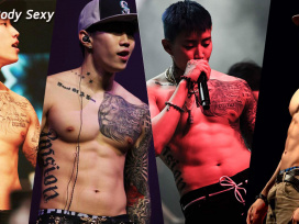 Jay-Park-Profile