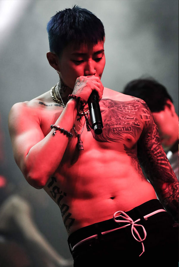 Jay-Park-red
