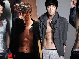 So-Ji-Sub-Profile-korea
