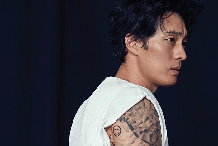 So-Ji-Sub-Tattoo