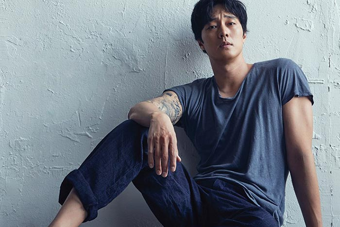 So-Ji-Sub-love