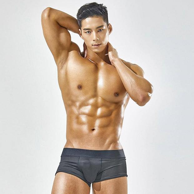 Kang Doo Hyung boy