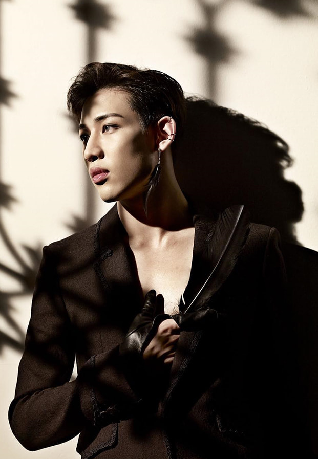 bambam shadow