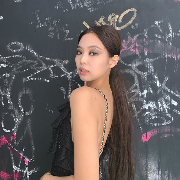 jennie singer